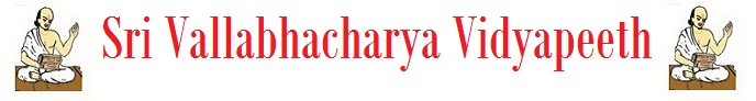 http://vallabhacharyavidyapeeth.org